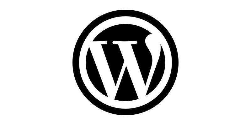 Site WordPress Angers
