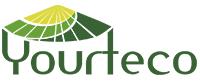 Logo Yourteco