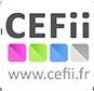 Logo Cefii