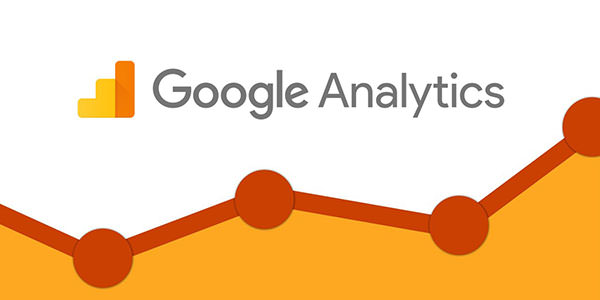 Consultant Google Analytics Angers
