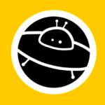 Logo OVnyl