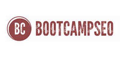 Formation BootCamp SEO