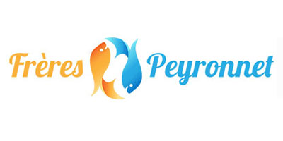 Formation Frères Peyronnet