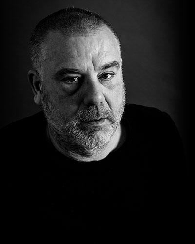 Chef de projet SEO à Angers Reynald Dal Barco