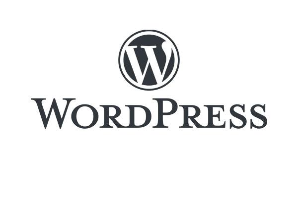 Création de site Internet WordPress à Angers