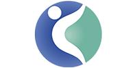 Logo centre Dos-Stress Angers