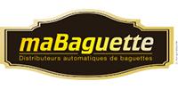 Logo maBaguette